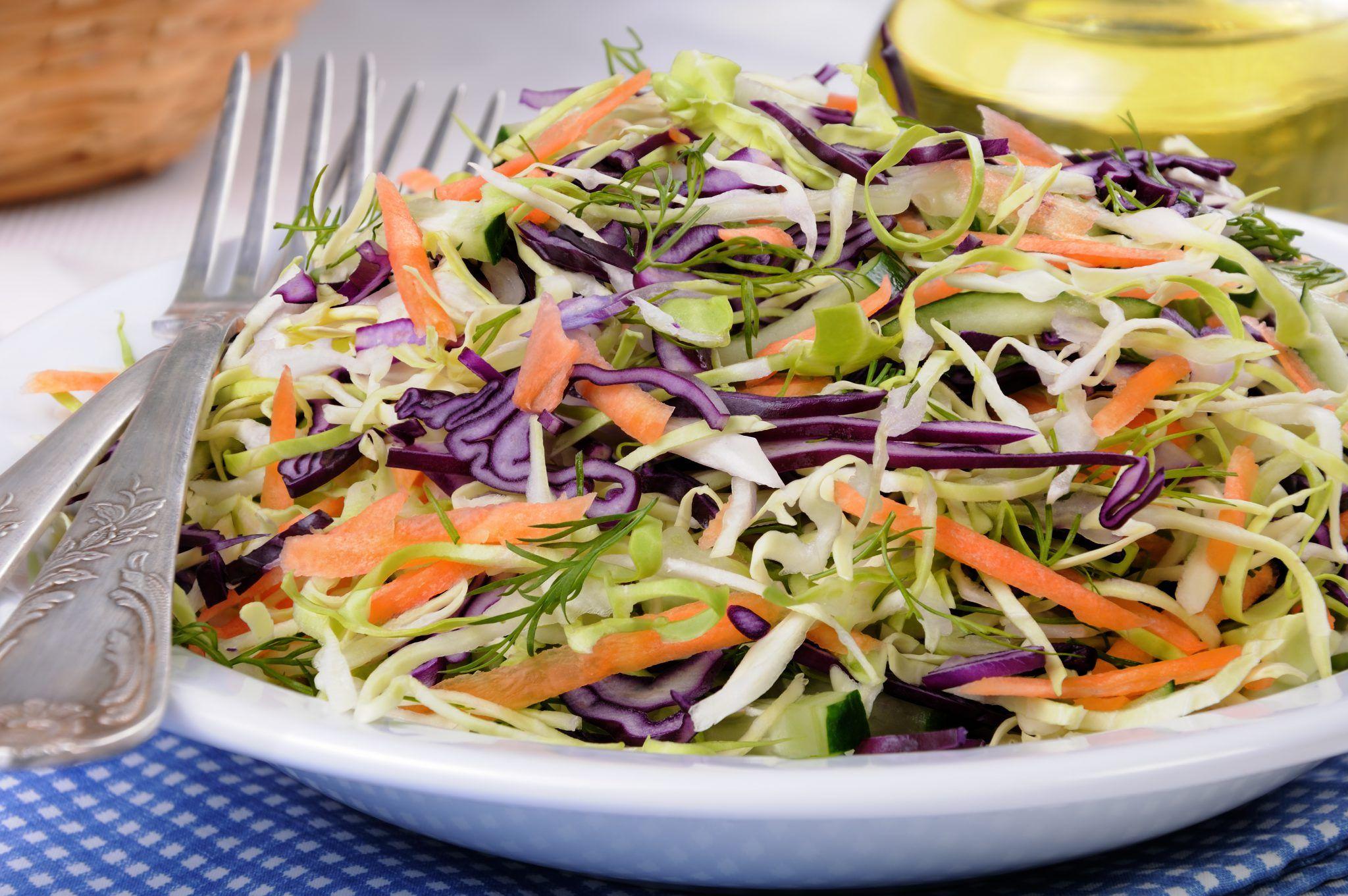 Easy coleslaw recipe easy coleslaw recipes coleslaw