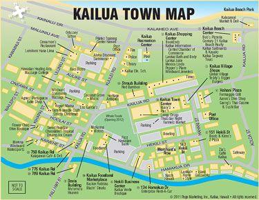 Kailua Town Map | Hawaii | Kailua hawaii, Hawaii travel, Hawaii on lahaina road map, oakland road map, kapaa road map, lihue road map, waikiki road map, oahu road map, hamakua road map, kona road map, alexandria road map, north shore road map, pauoa road map, honolulu road map, jackson road map, hilo road map, waikoloa road map, hawaiian islands road map, wheeler army airfield road map, long beach road map, rochester road map, kalaeloa airport road map,
