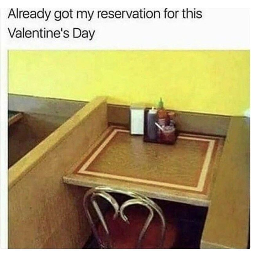 37 Fresh Funny Memes To Start Your Week Ladnow Valentines Memes Valentines Day Memes Humor