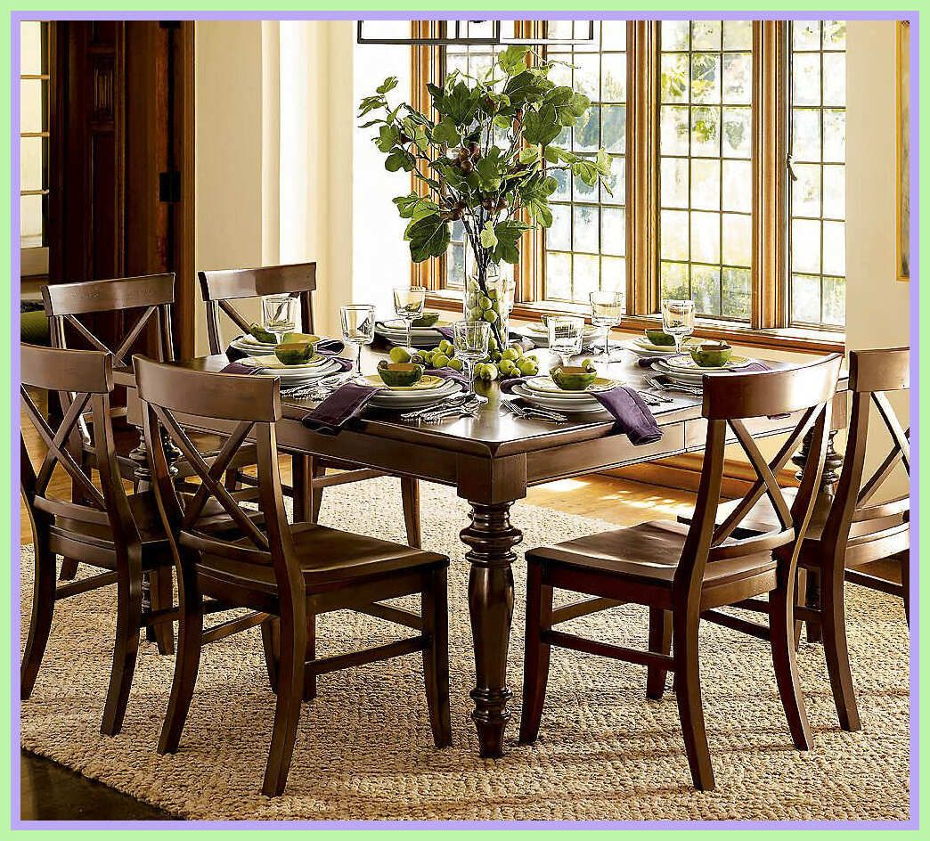 41 Reference Of Dining Room Chair Makeover Ideas Dining Room Chairs Makeover Dining Room Table Decor Rectangular Dining Room Table