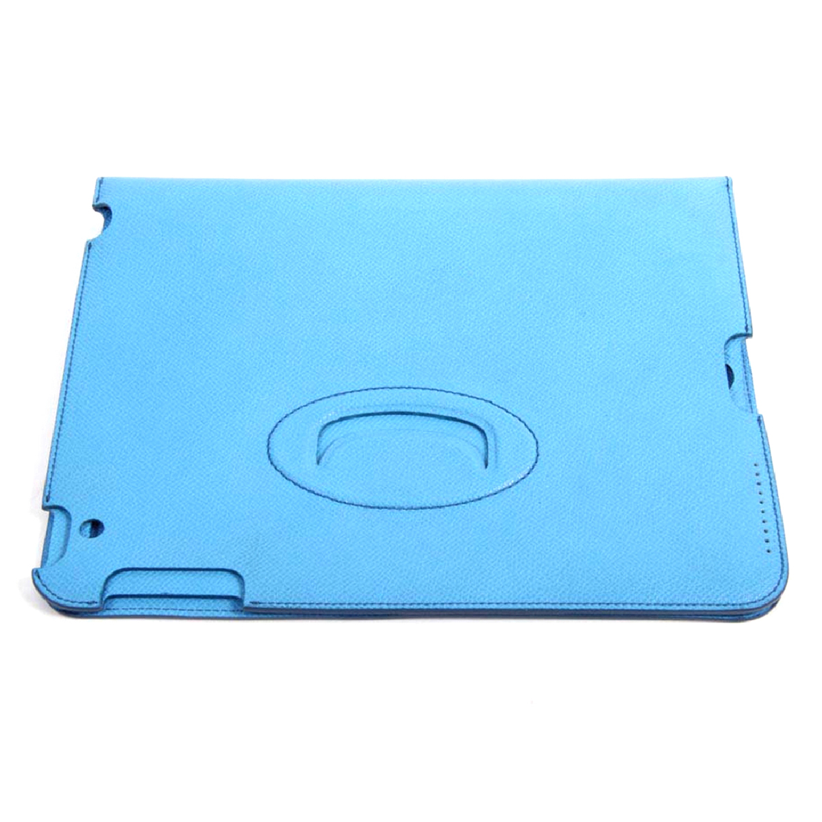 Tod\'s womens cover tablet WPADK1300DOUU608 | Products | Pinterest ...