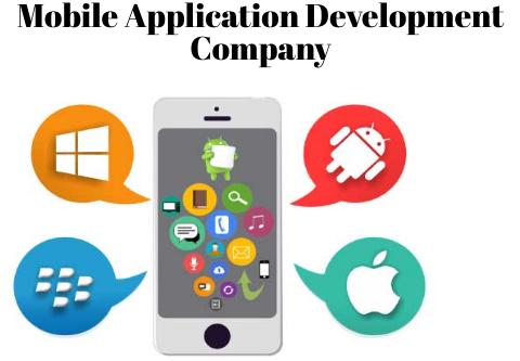 Mobile Application Development Company in Dammam Riyadh Jeddah Saudi