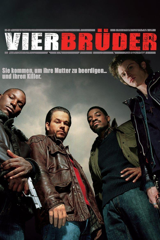 Four Brothers Teljes Film Hungary Magyarul Fourbrothers Teljes Magyar Film Videa 2019 Mafab Mo Brothers Movie Mark Wahlberg Full Movies Online Free