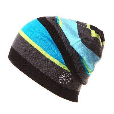ffcd685b3d90d Women Winter Knitted Hats Gorro Beanie For Men Women Beanies Mask Hat Bonnet  Outdoor Sport Skiing