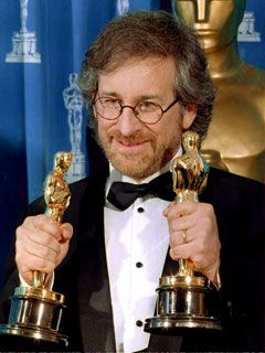 steven spielberg wifesteven spielberg films, steven spielberg фильмы, steven spielberg wiki, steven spielberg instagram, steven spielberg wikipedia, steven spielberg 2016, steven spielberg wife, steven spielberg imdb, steven spielberg interview, steven spielberg twitter, steven spielberg filmleri, steven spielberg short biography, steven spielberg ukraine, steven spielberg jaws, steven spielberg it, steven spielberg tom hanks, steven spielberg russian, steven spielberg contact, steven spielberg 1975, steven spielberg filme
