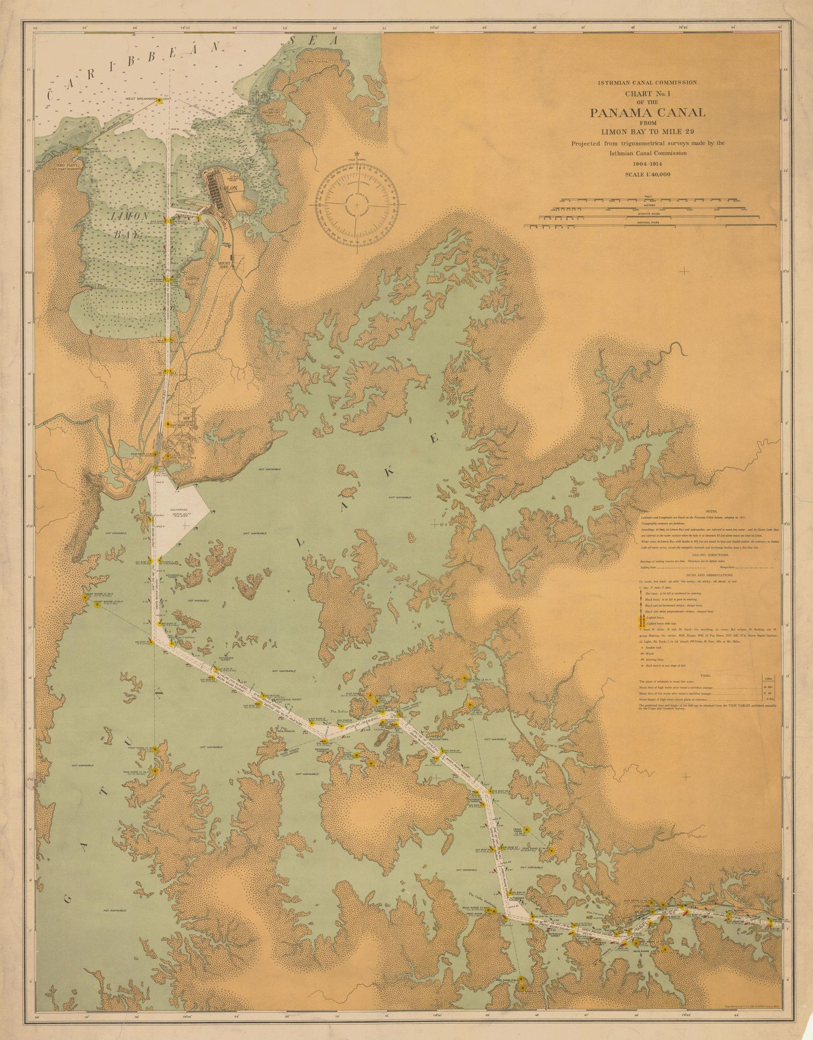 Puget Sound /& Admiralty Inlet Historical Map 1949