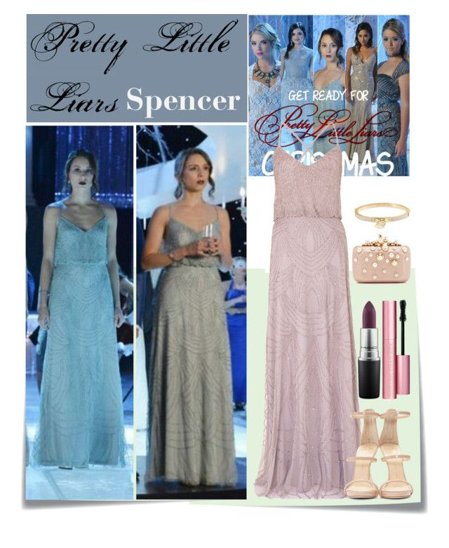 gráfico zoo riqueza  Spencer Hastings - Winter Ball | Spencer hastings, Spencer, Ball