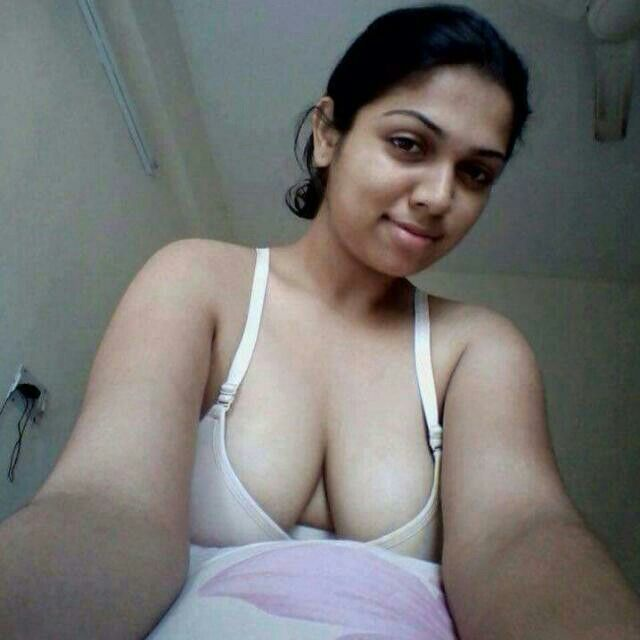 Pin On Hot Womens-2556