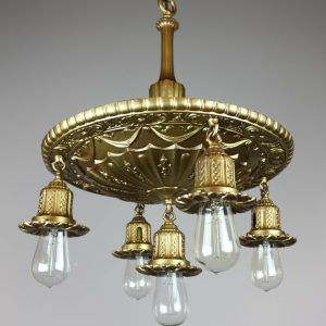 Antique Brass Kitchen Light Fixtures Http - Brass kitchen light fixtures