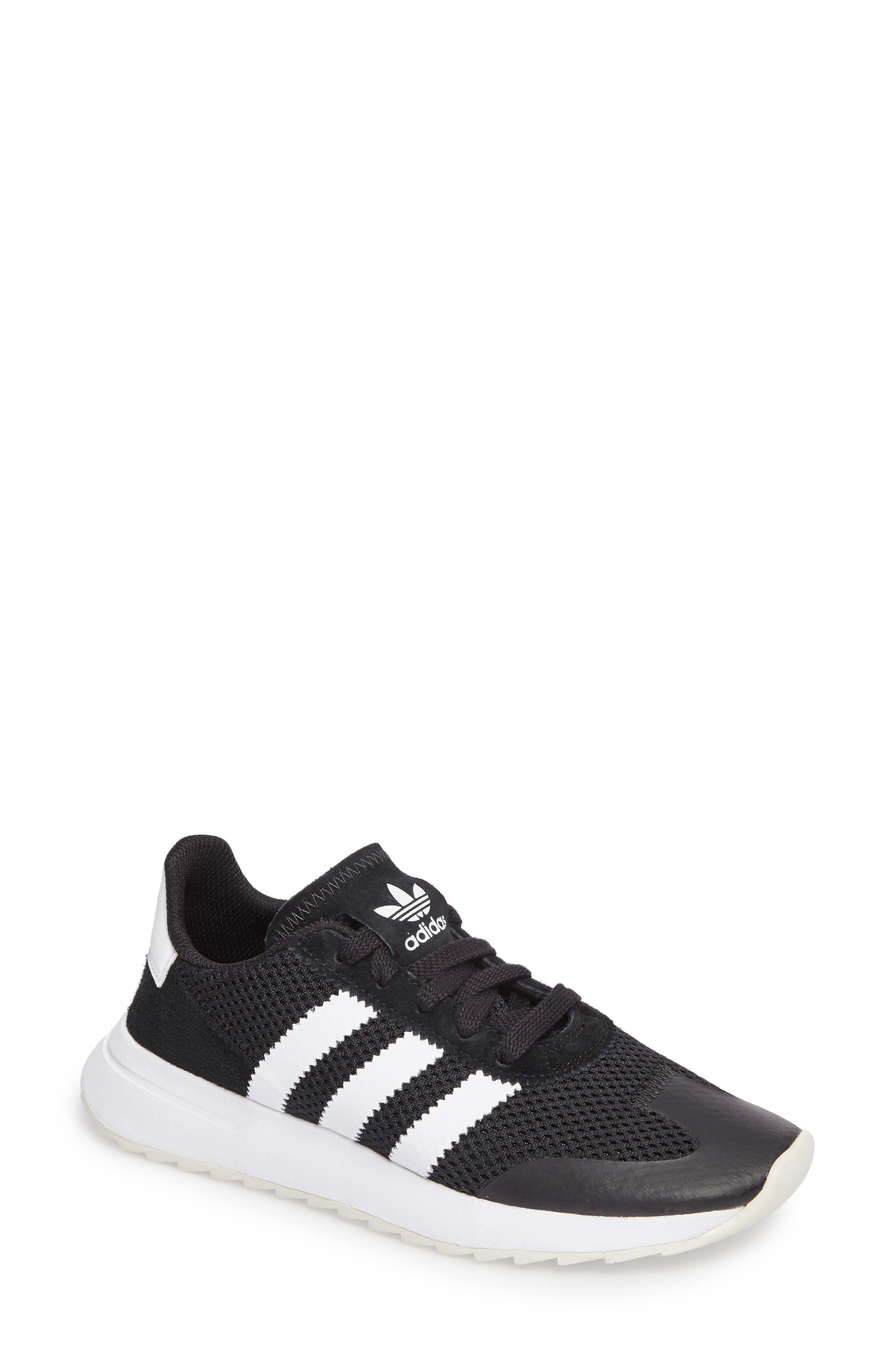 01e84b3b Flashback Sneaker   - Shoes -   Pinterest
