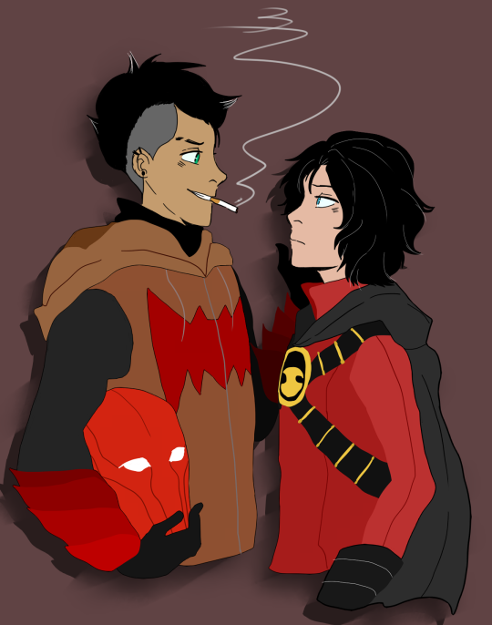 Pin by Leona Saunderson on DC Color, Anime