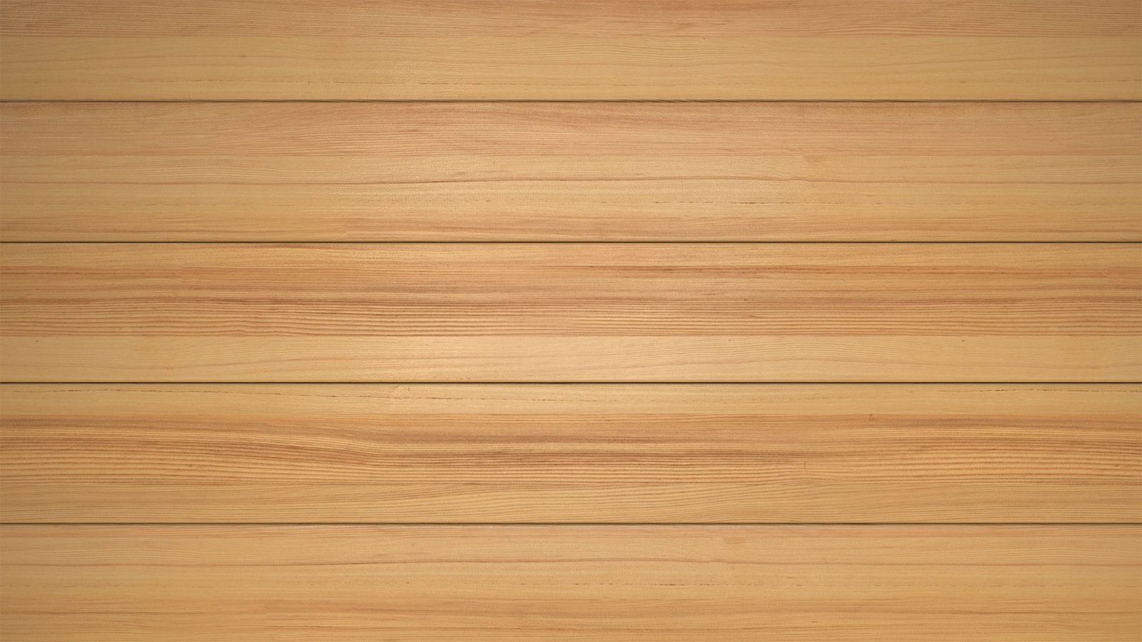 Wood Lap Siding Texture Seamless Google Search