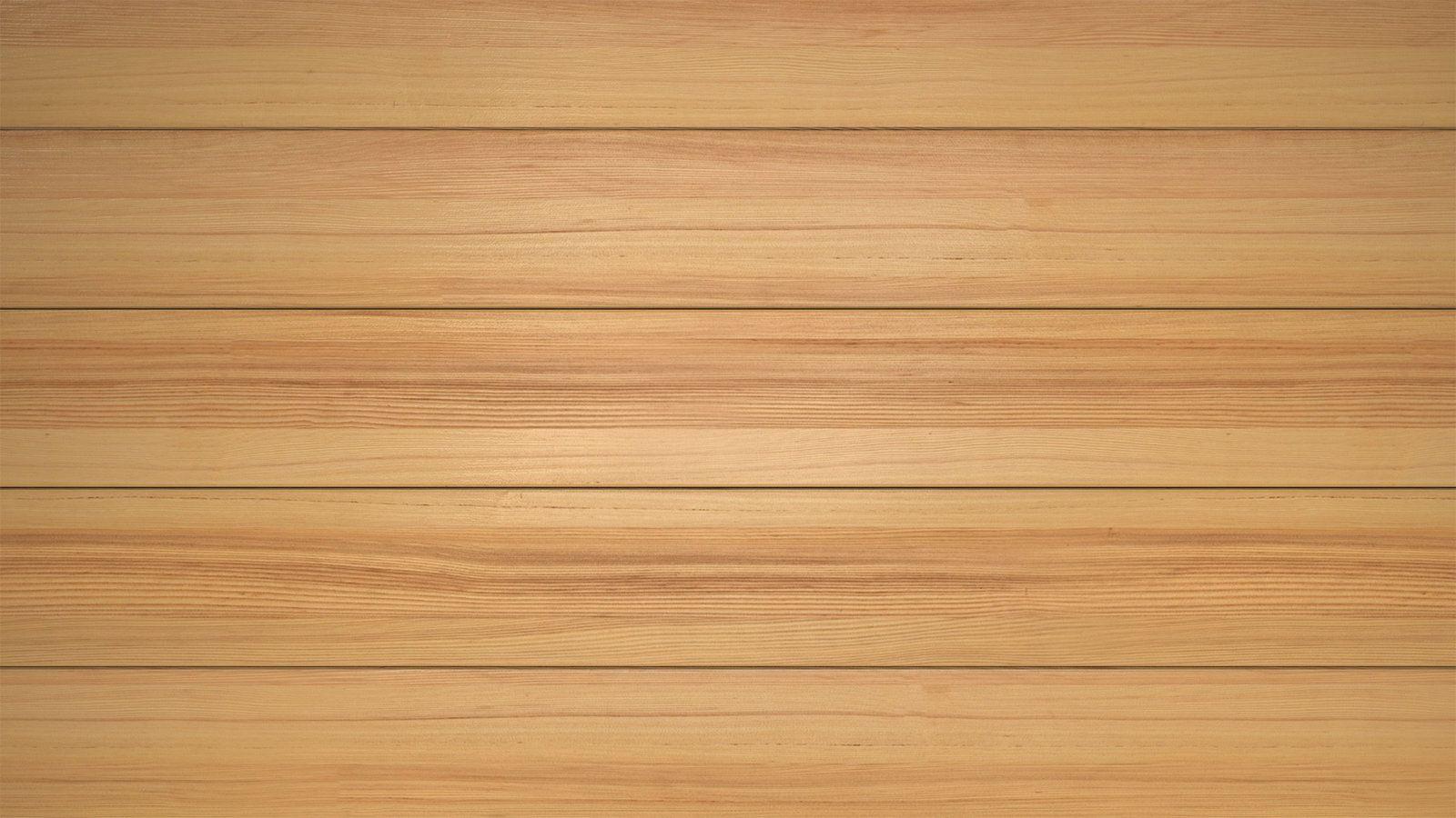 wood lap siding texture seamless google search