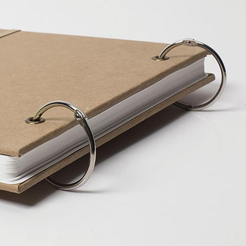 Binder Snap Google Search Loose Leaf Binder Book Rings Leaf Book