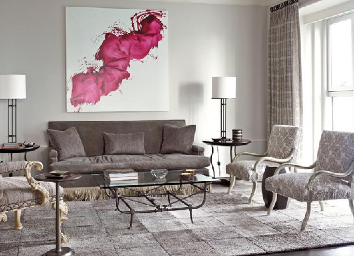 1000+ images about living room on pinterest   sofa furniture, gray