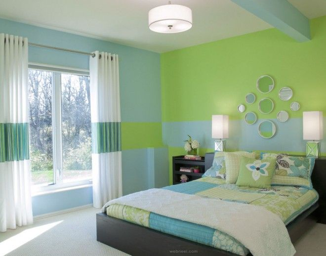Schlafzimmer Farbe Ideen Mehr auf unserer Website #Schlafzimmer