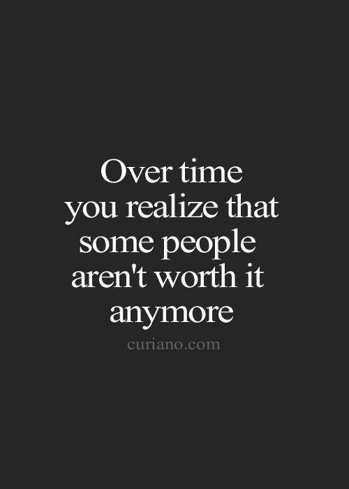 Long Distance Relationship : Live Life Quote, Life Quote, Love Quotes and more -> Curiano Quotes Life