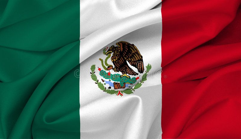 Mexican Flag Mexico Mexican Flag Waving On Satin Texture Affiliate Mexico Flag Mexican Texture Satin Ad Mexican Flags Mexican Flag