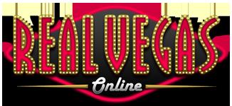 Resorts international hotel and casino atlantic city