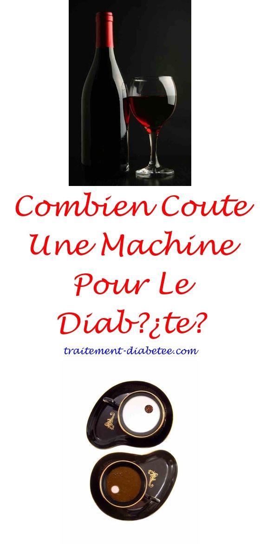 Diabete Et Sirop D Erable Definitions - logiciel d gratuit maison