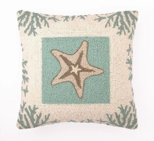 After a very long absence these are not back on our site.  Love these subtle beach colors! (make... pinned with Pinvolve