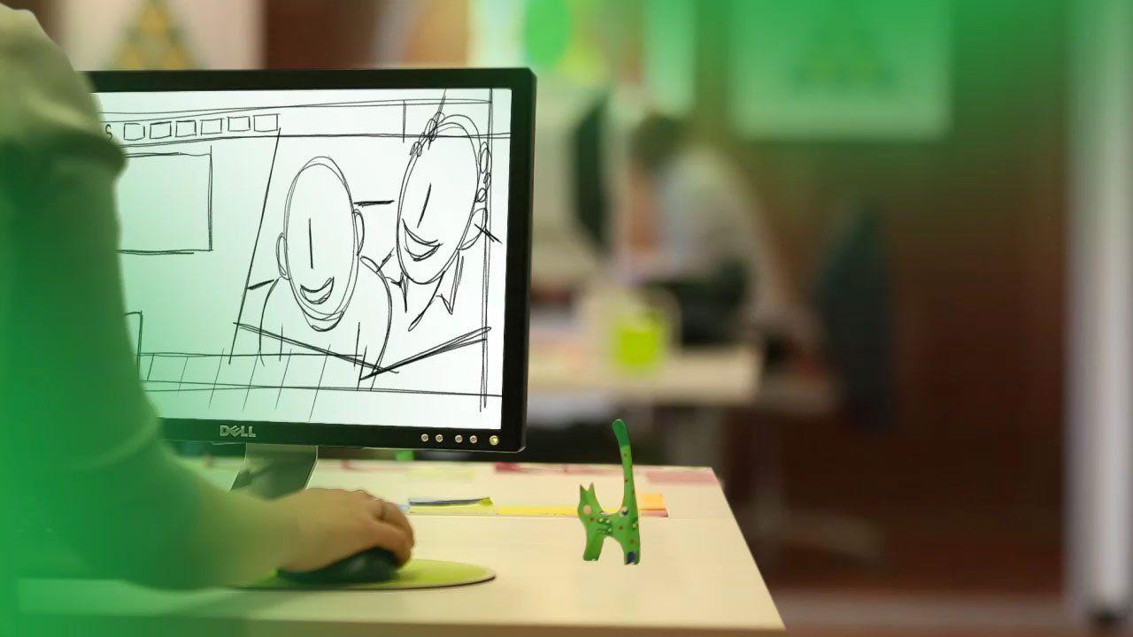Intechnic Web Design Ux Amp Amp Digital Marketing Agency Chicago Il Web Design User Experience Web Design Agency Web Design