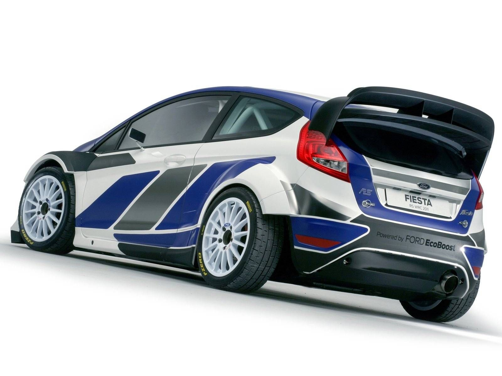 2011 Ford Fiesta Rs Wrc These Look Like So Much Fun Racing Car Design Rally Car Rally Car Racing