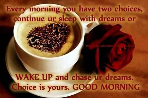 Coffee Kinda Morning Quotes Images Quotes About Morning Coffee