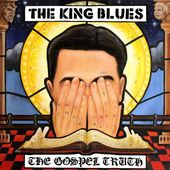 The Bullingdon Boys The King Blues