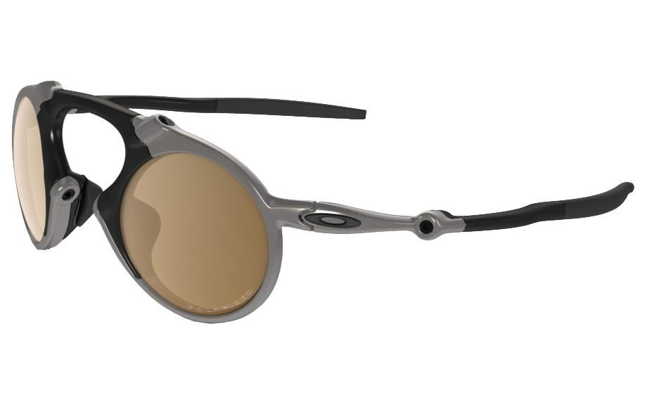 Oakley Madman | Sunglasses | Pinterest