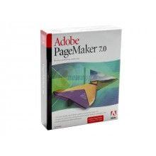 Adobe Pagemaker 7 0 2 For Windows Full Version Adobe