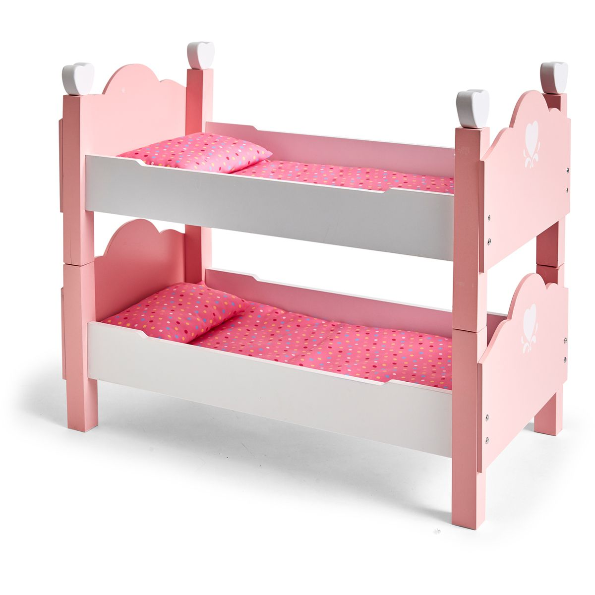 Tinkers Bunk Bed Big W Wooden Bunk Beds Bunk Beds Bed