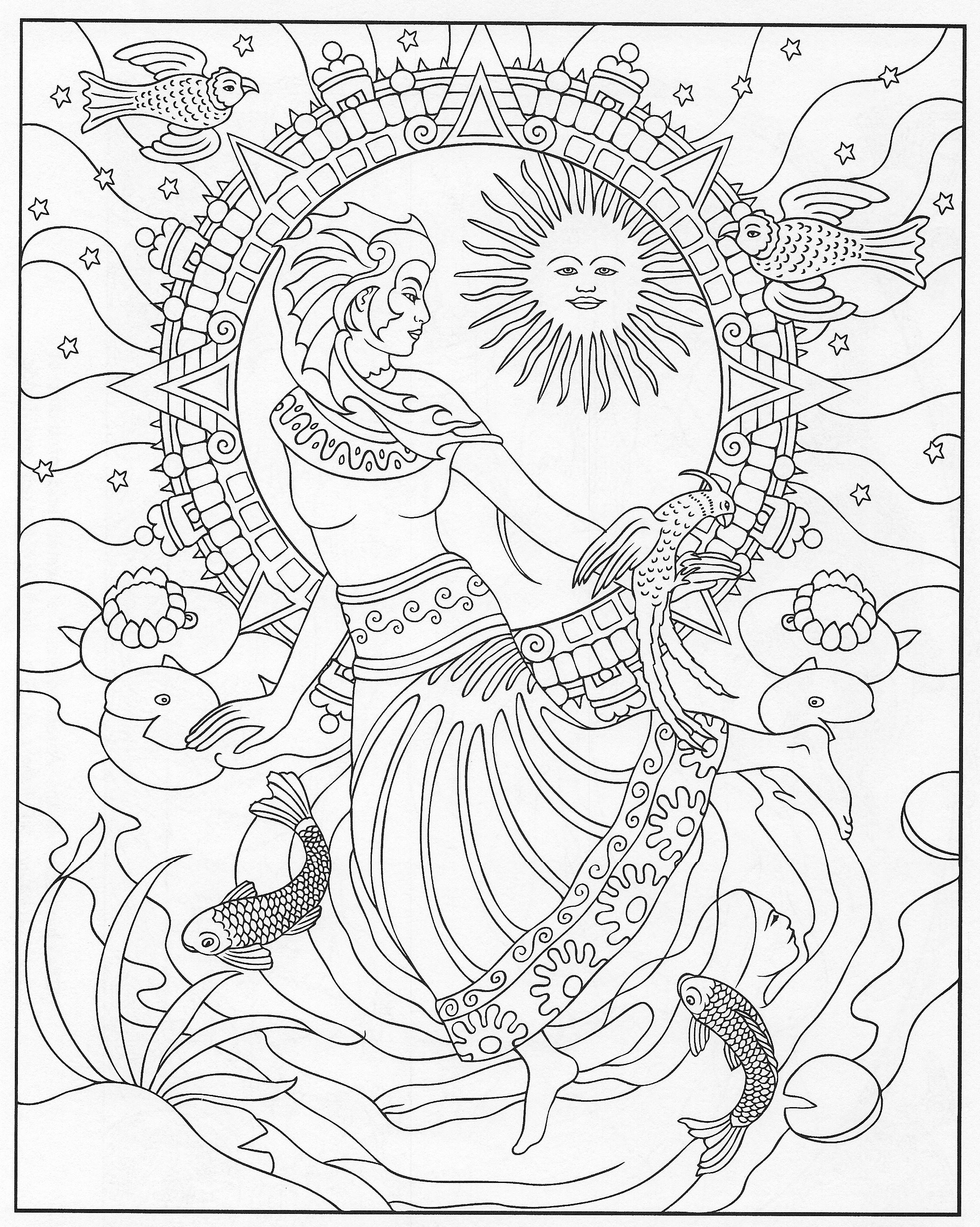 - Pin By Val Wilson On Coloring Pages Coloring Books, Dover