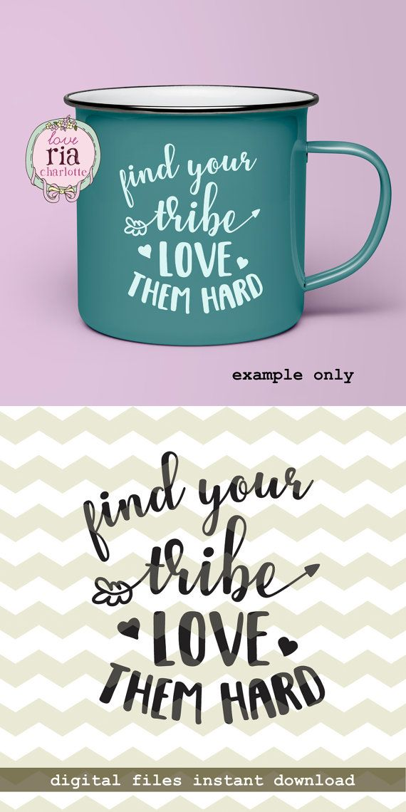 Download Pin on Cricut-sayings/quotes