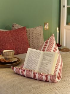 weihnachten 8 geschenkideen zum selbermachen geschenke pinterest kleine aufmerksamkeit. Black Bedroom Furniture Sets. Home Design Ideas