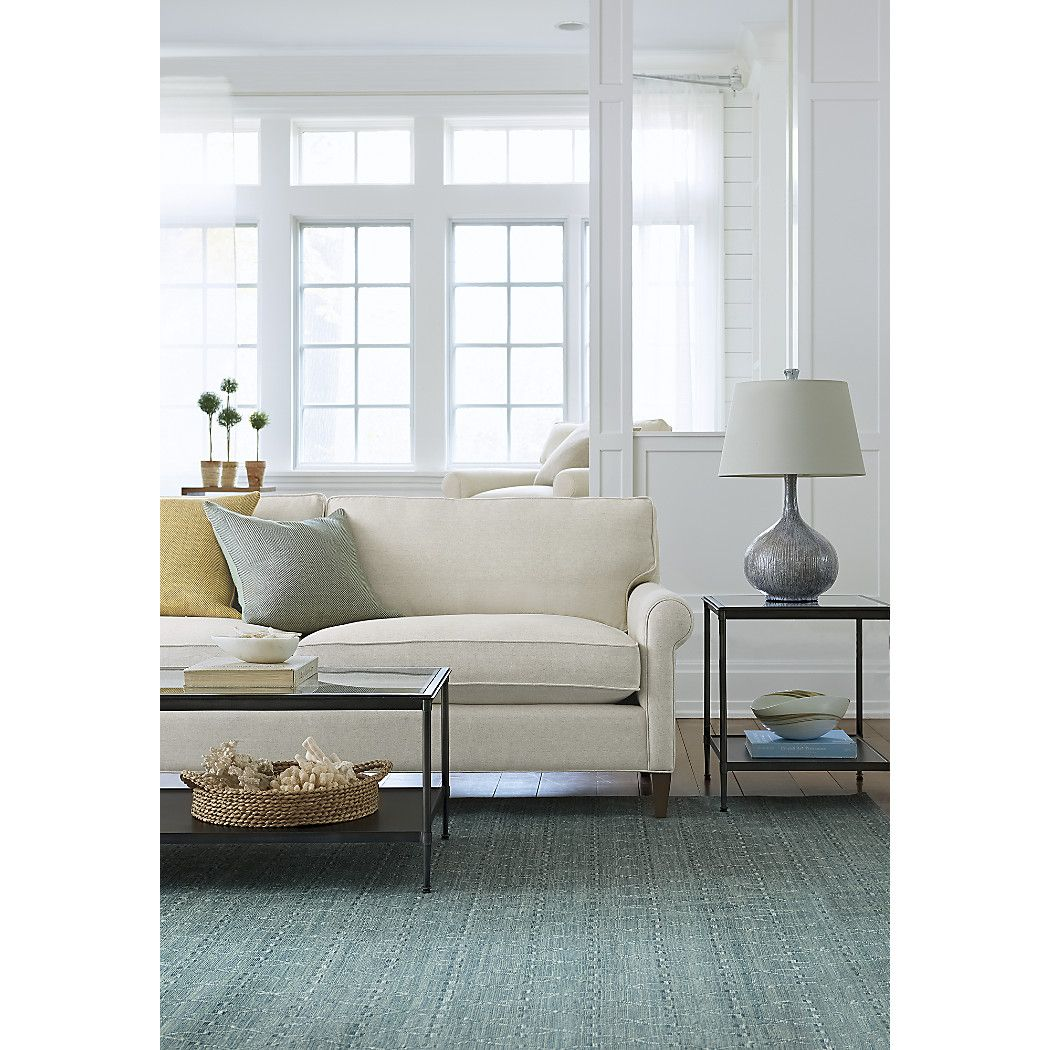 Montclair2SeatSofaFNM15 (With images) Home decor