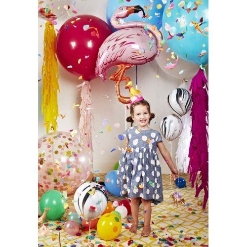 Buy Birthday Decorations Items Online In Australia From The Website Of Little Boo Teek We Provide Huge Collection At Reasonable Rates