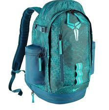 nike kobe backpack | Nike bags, Backpacks, Mens gym bag