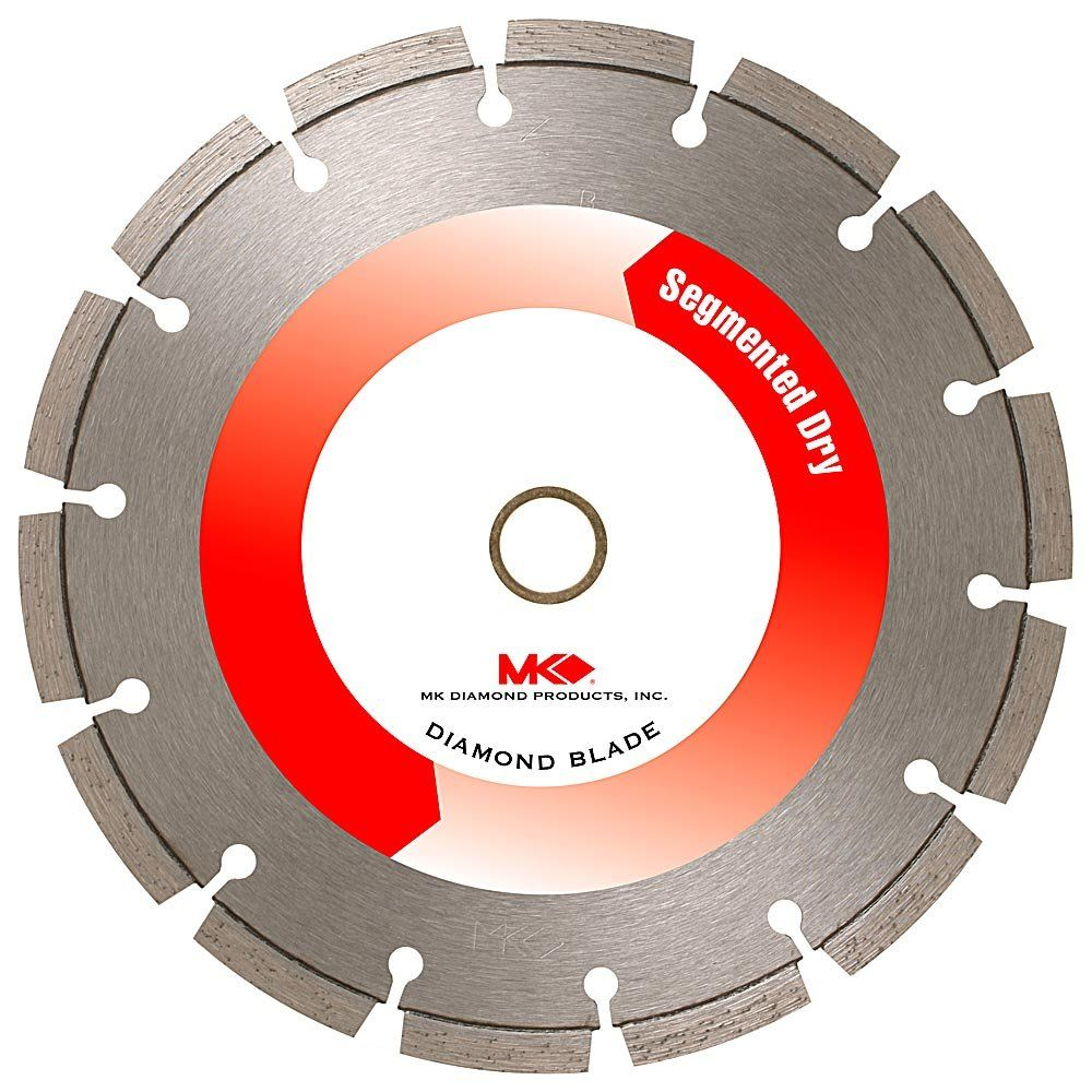 Mk Diamond 157715 Mk299d 12inch Standard Concrete Or Masonry Blade Check This Awesome Product By Going To The Lin Circular Saw Blades Saw Blade Segmentation