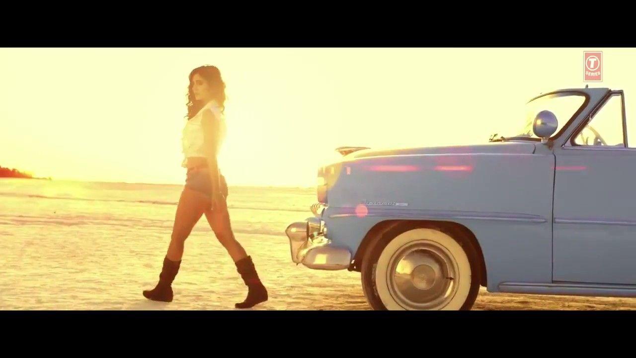 Kehta Hai Pal Pal Full Video Hd Sachiin J Joshi Alankrita Sahai Armaan M Latest Video Songs Movie Trailers Video Online