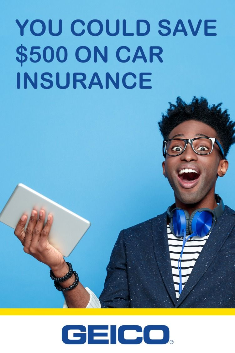 Visit Geico Com For A Fast And Free Insurance Quote Auto Home