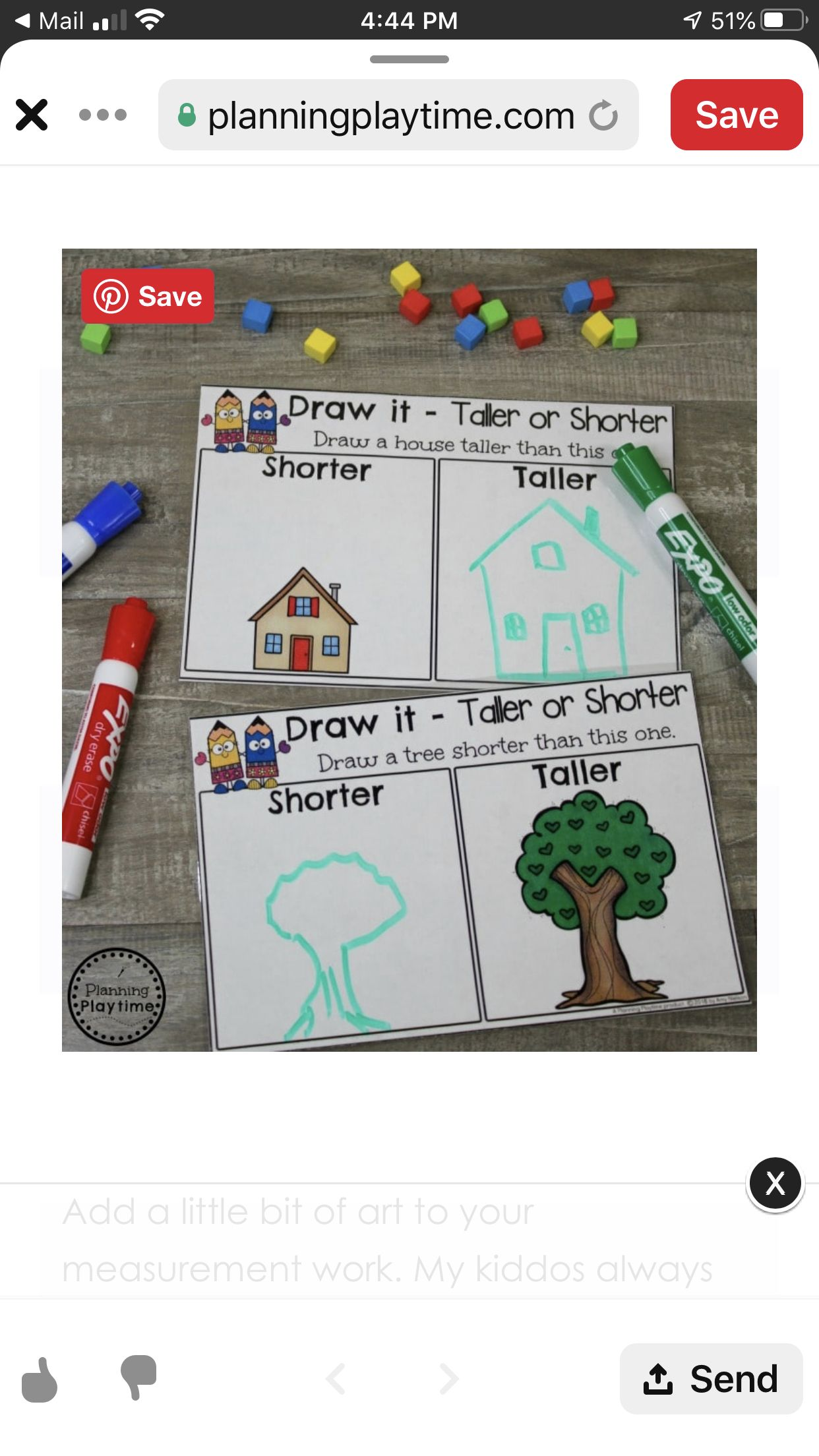 Pin by H on Math in 2020 Shorts drawing, Math, Play time