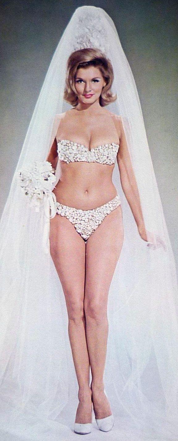 Legs Nancy Kovack nude (82 images) Porno, Snapchat, see through