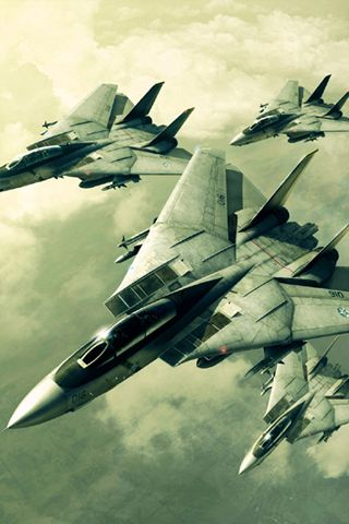Military Fighter Jets Iphone Wallpaper Mariusz Dabrowski Blog Military Aircraft Aircraft Fighter Jets