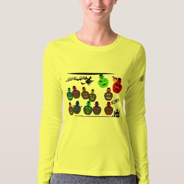 Halloween Perfume Bottle Emoji T shirt