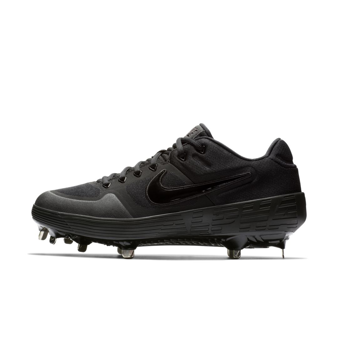 1b6f29a30 Alpha Huarache Elite 2 Low Baseball Cleat | Products | Baseball ...