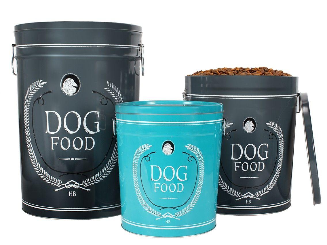 Pompeii Food Storage Canister - Harry Barker  sc 1 st  Pinterest & Pompeii Food Storage Canister - Harry Barker | Doggie Daycare/Kennel ...