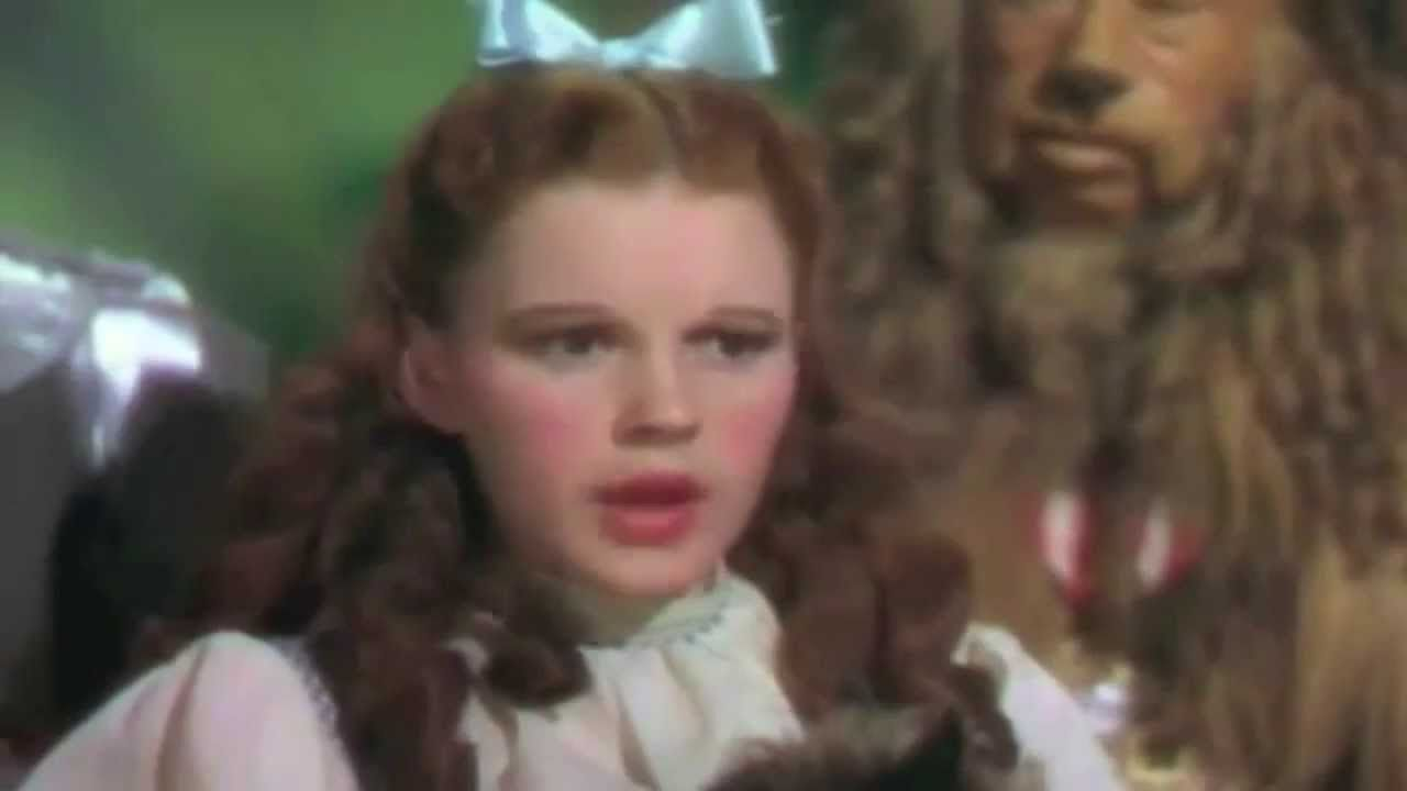 the heroes journey vs the wizard Read this miscellaneous essay and over 88,000 other research documents the heroes journey vs the wizard of oz the heroes journey the heroes journey is a point in one's life that changes.