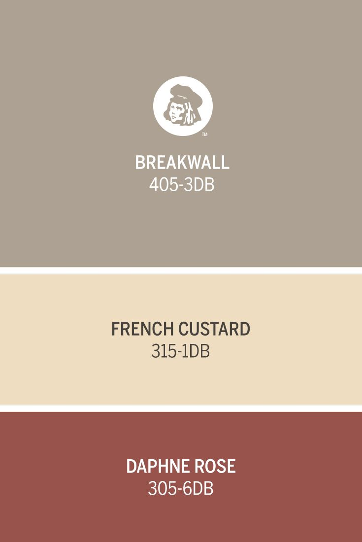 the neutral hue of dutch boy u0027s september color of the month