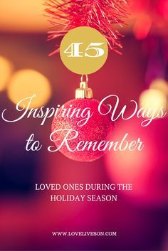 Gift giving guide christmas 2019 advent